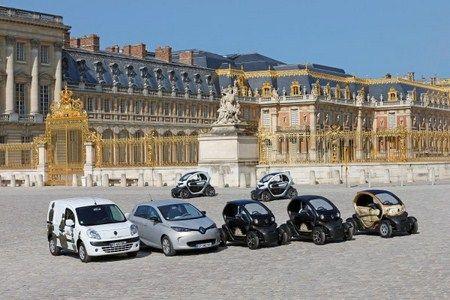 Versalles-INT
