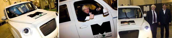 metrocab-INT