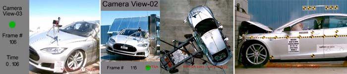 models5es-INT