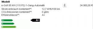 e-golf alemania-700-1c
