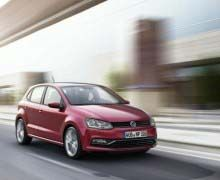 volkswagen polo híbrido enchufable-INT