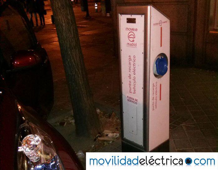 movele_madrid_-_700