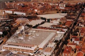 fasa renautl smart city - 350