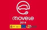 plan movele - 165