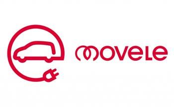 plan movele - 350