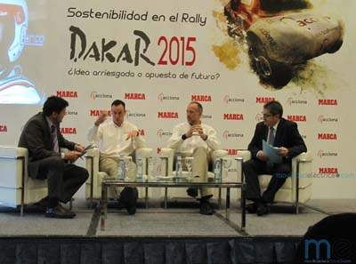 dakar acciona 2015 - 350
