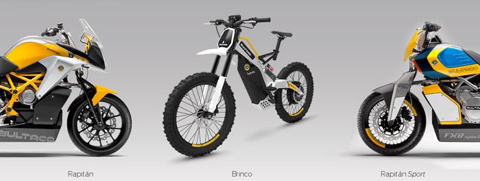 premio horizonte2020 bultaco - 700