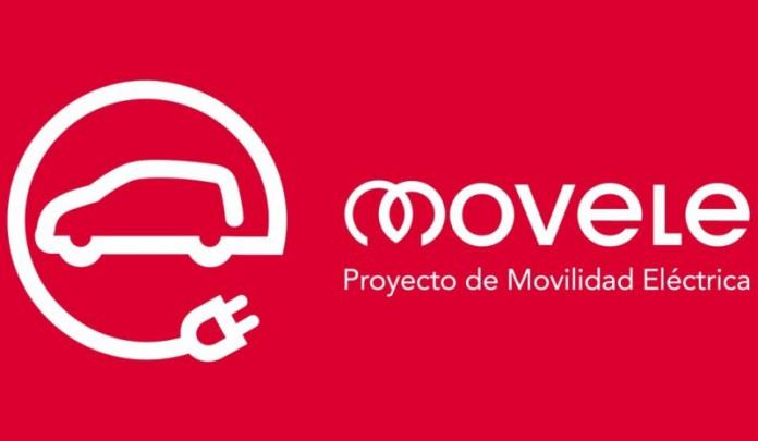 movele-logo