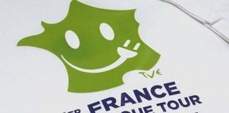 tour de francia eléctrico