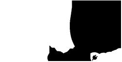 Movilidad Eléctrica Logo