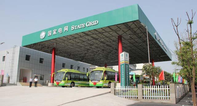 autobuses electricos china idtechex - 700