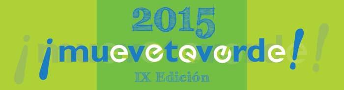 premios muevete verde 2015 - 700