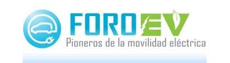logo foroev 325X90