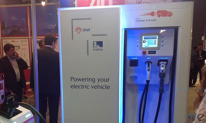 medidas movilidad electrica cataluña