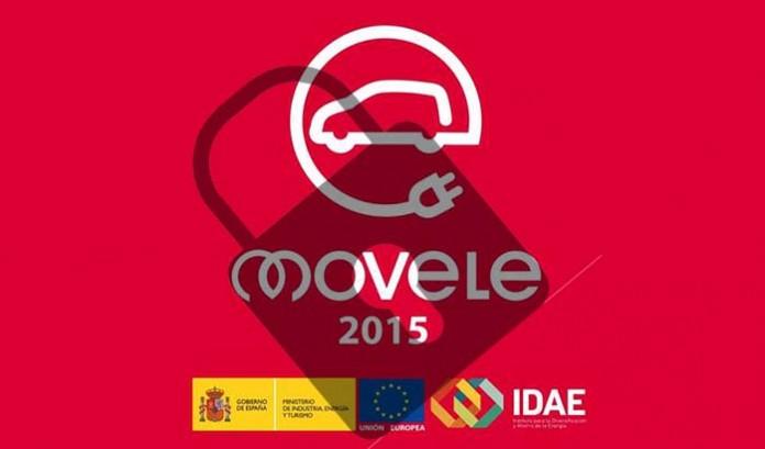 movele 2015 finalizado