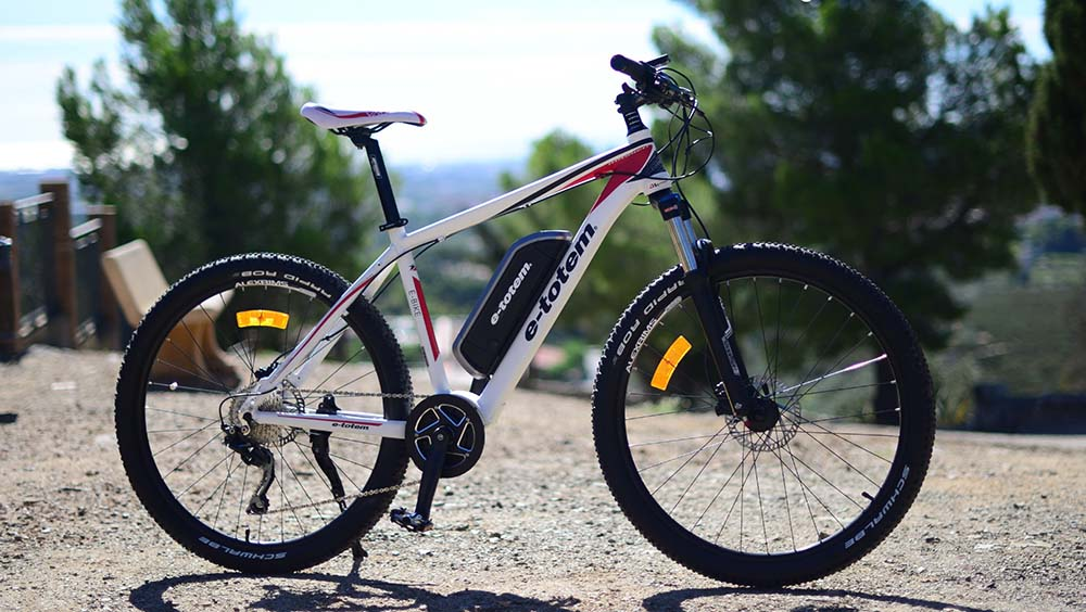 bicicleta electrica mountain bike mashed
