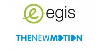 egis the new motion