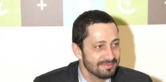 SantiagoLosada