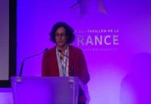 Valvanera Ulargui-Declaración de París sobre la Electro-Movilidad y el Cambio Climático