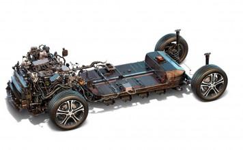 Como afectará el coche eléctrico a los proveedores de automoción