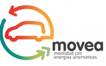 plan movea logo