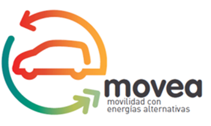 plan movea logo