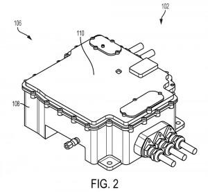 Ilustracion para la patente del FF Echelon Inverter