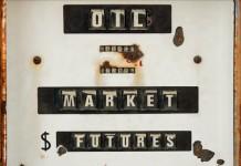 OilMarketFuture