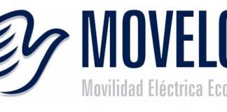 logo movelco