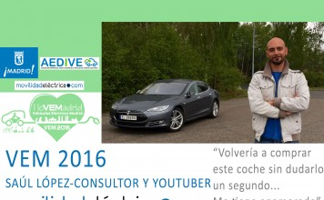 FOTO YOUTUBE VEM 2016-SL