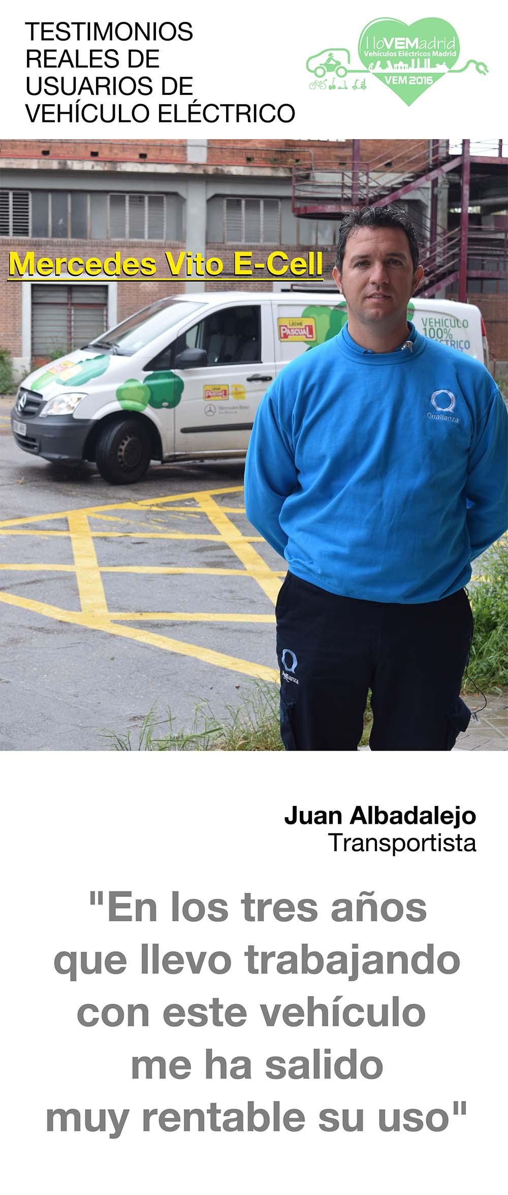 Juan Albadalejo
