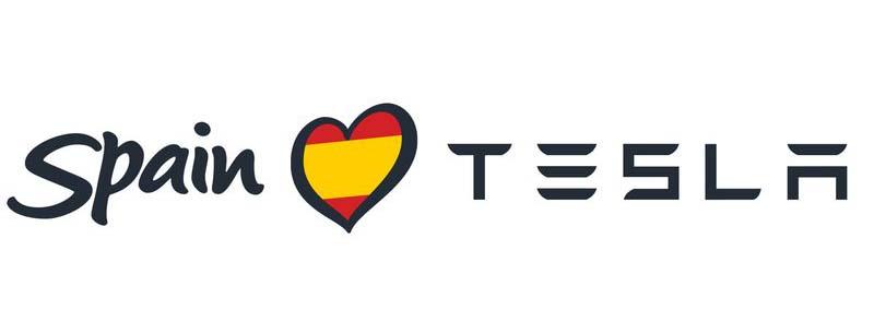 Spain Tesla propone Paterna como como sede europea de Tesla