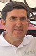 Fernando Pina Delegado en Madrid de AUVE-2