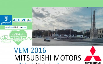 VEM 2016-MITSUBISHI