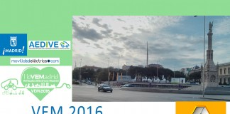 VEM 2016-RENAULT