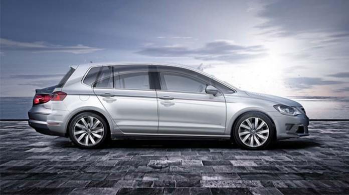 Volkswagen presentará un eléctrico con 600 kilómetros de autonomía