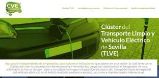Web de TLVE