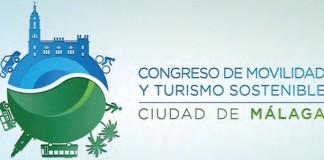 Congreso de Movilidad y Turismo Sostenible