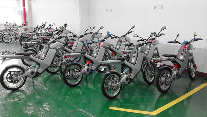 Primeras-unidades-de-sunbike-electric