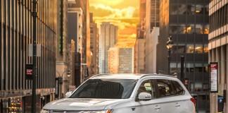 ventas de vehículos híbridos enchufables