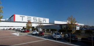 La fábrica de Tesla en Europa, ubicación y diseño