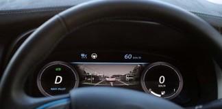 La comunicación en la conducción autónoma