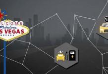 El Grupo Renault y sus socios en el CES 2017