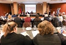 I Encuentro de la Movilidad Sostenible en Barcelona