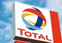 TOTAL estudia implantar puntos de recarga en sus gasolineras