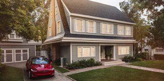 Es buena idea que Apple compre a Tesla