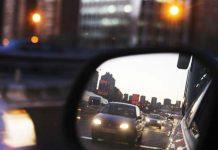 Ganvam cree que el Plan A se escuda en la contaminación para cambiar el modelo de ciudad