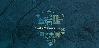 CityMakers París