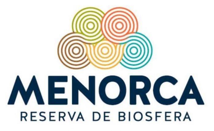 Menorca, reserva de la biosfera de la UNESCO