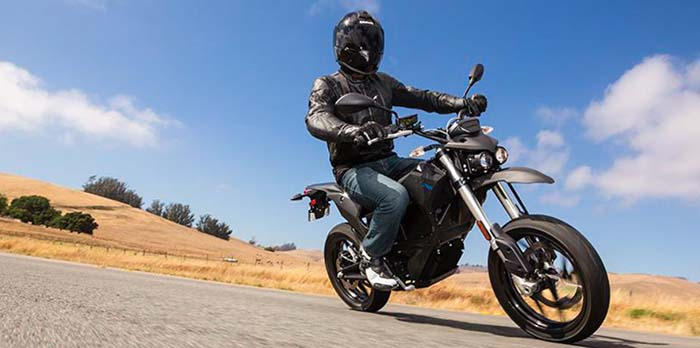 movelco las motos elctricas de
